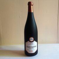 Zg 15 Crianza Rioja