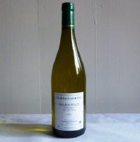 Cm Chardonnay2018