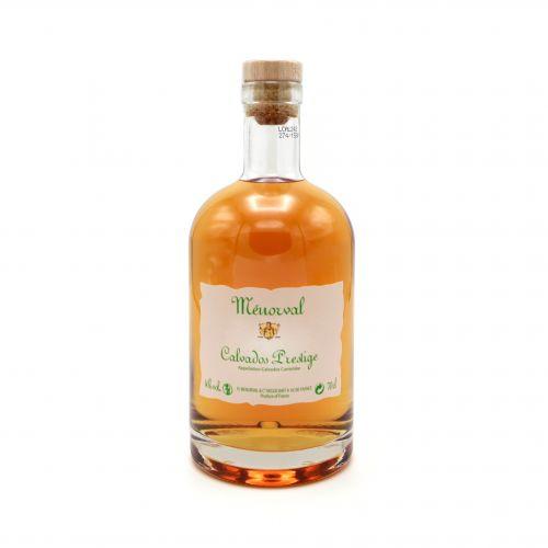 245 Calvados Menorval Prestige