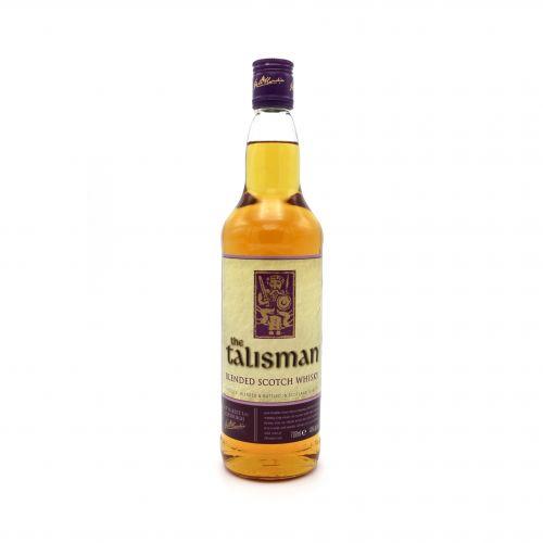 733 Talisman Whisky