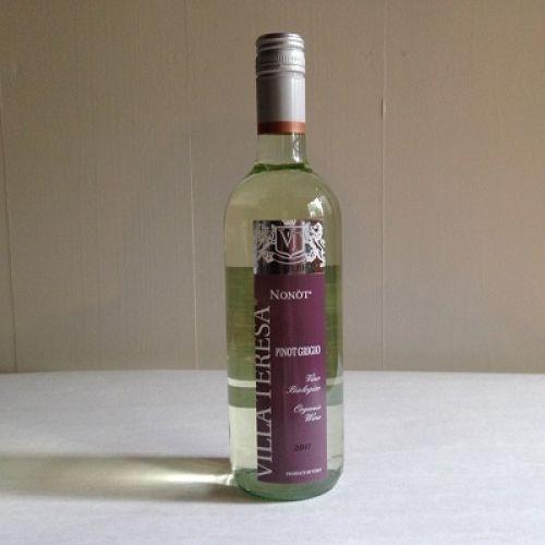 Nonot Pinot Grigio