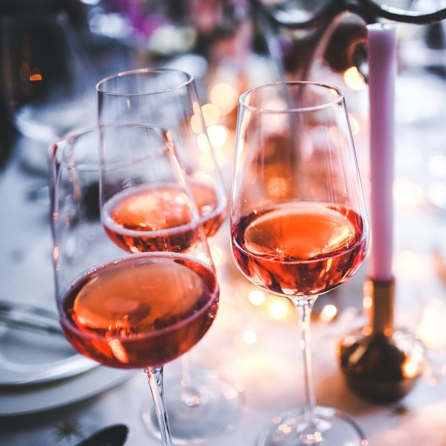 Wine 791133